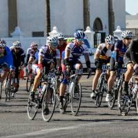 El Tour De Tucson NEW! Marana 28-mile ride segment