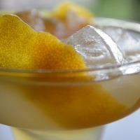 The Perfect Margarita is Waiting for you in Marana, AZ