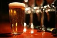 Patio Pint Nights with Live Music