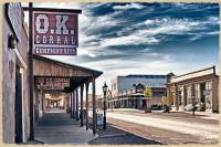 Wyatt Earp Days