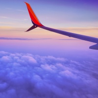 New Direct Flight from JFK
