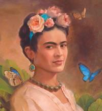 Frida Fridays