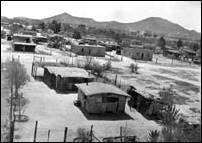"Art for Archaeology: ""Encore"" Tucson and Marana Yoeme (Yaqui Indian) Communities"