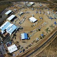 Printpasm aerial image 022-001rev