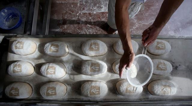 Barrio Bread photo by A.E. Araiza. Courtesy: Arizona Daily Star/Tucson.com