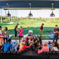 Las Cinco Razones Mejores que Marana es un Paraíso de Golf