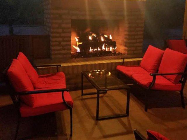 25 Tucson Restaurants Over 25 Years Old