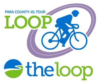 El Tour Kickoff: Pima County Loop the Loop