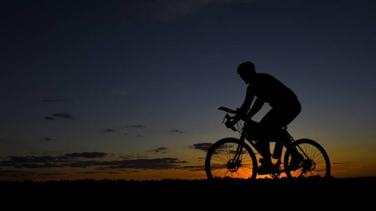 Mountain Biking and Craft Beer
