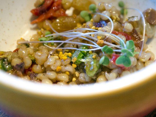 Tucson ranks No. 28 'Best Foodie Cities' list