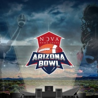Visitor's Guide to the Nova Home Loans Arizona Bowl
