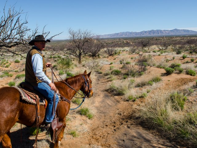 America's Best Dude Ranches With Women's Programs And Events