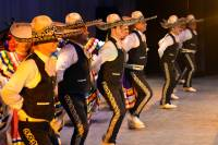 International Mariachi Conference